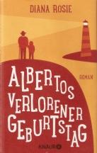 Albertos verlorener Geburtstag